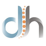 The Studio Durham House Logo